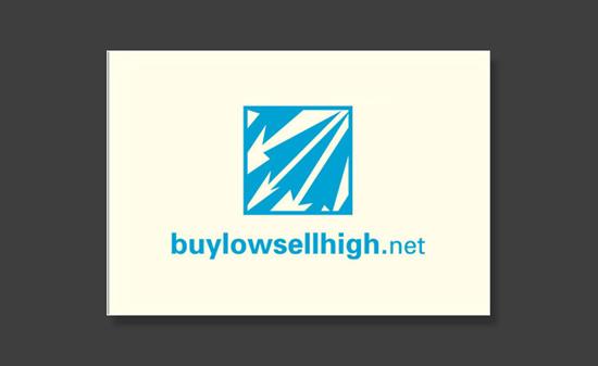 buylowsellhigh.net