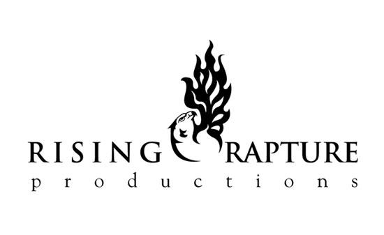 Rising Rapture