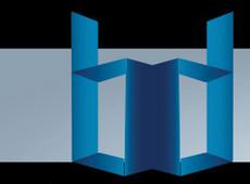 Samsung Bluedoor