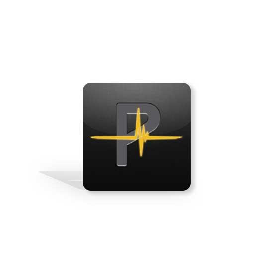 Pulse – Website & App