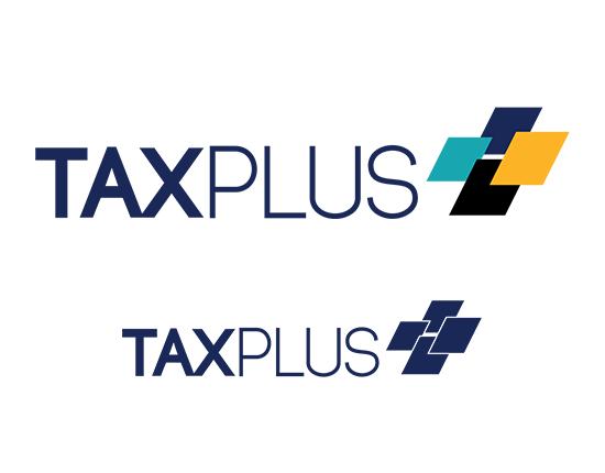 Tax Plus